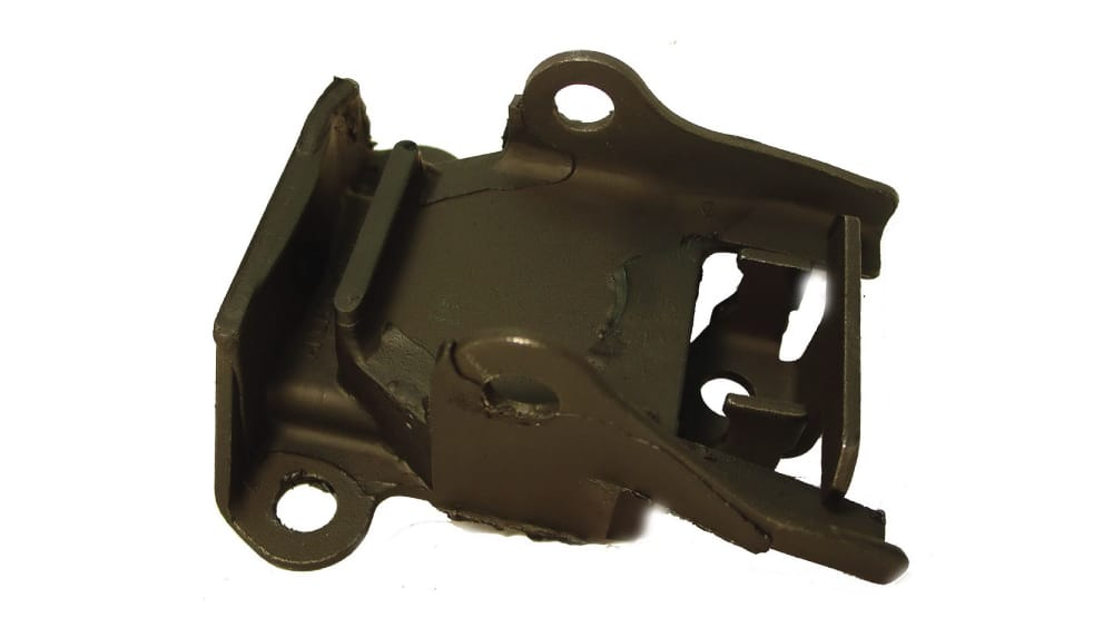 Engine and Gearbox Mounts