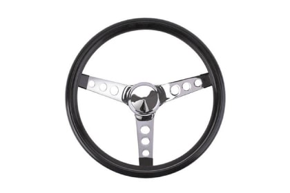 Steering Wheels and Boss Kits